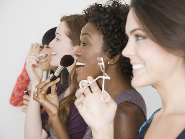 Les ateliers maquillage by Audrey Bodilis 02