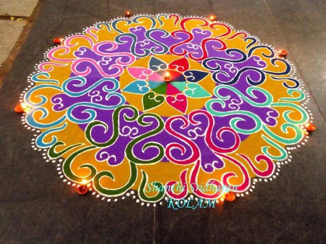Shanthi-Sridharan-mandala-Kolams-15