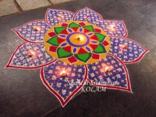 Shanthi-Sridharan-mandala-Kolams-18