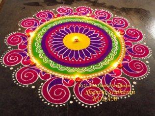 Shanthi-Sridharan-mandala-Kolams-22