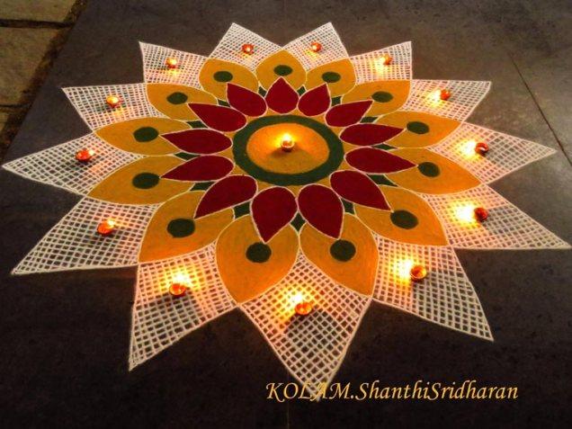 Shanthi-Sridharan-mandala-Kolams-26