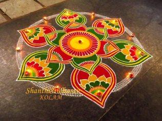 Shanthi-Sridharan-mandala-Kolams-31