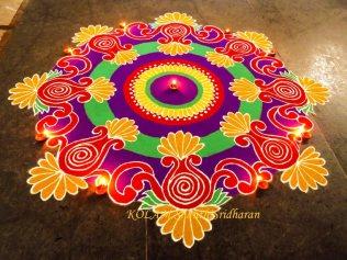 Shanthi-Sridharan-mandala-Kolams-6