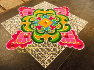 Shanthi-Sridharan-mandala-Kolams-7