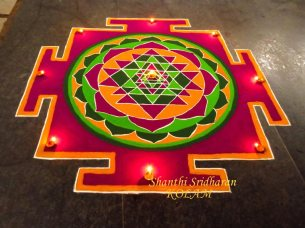 Shanthi-Sridharan-mandala-Kolams-9