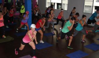 Comment rester en forme grâce au cardio training ?