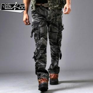 mode treillis homme (1)