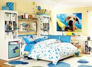 Décoration chambre ado garçon (1)