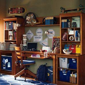 Décoration chambre ado garçon (7)