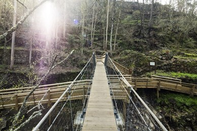 excurtion-Portugal-passerelle-en-bois7