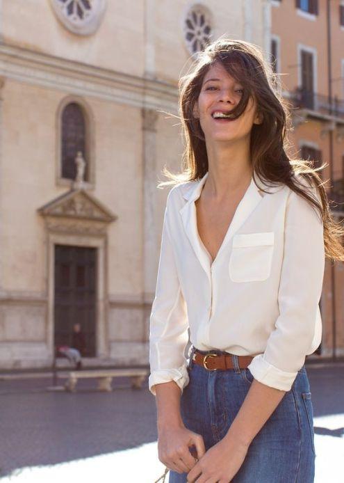 la-chemise-blanche-02