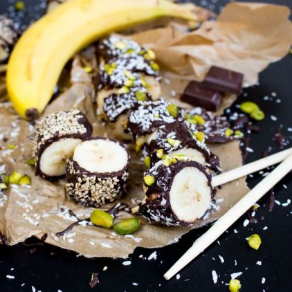 le-sushi-banane-01
