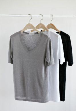 le-t-shirt-03