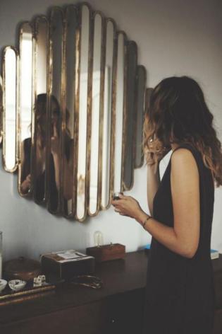 miroir-design-original-joli-miroir-deco