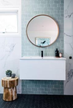 miroir-design-rond-miroir-de-salle-de-bain