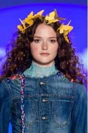 new-york-fashion-week-desigual-16