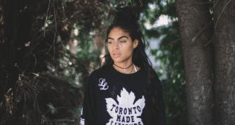 Jessie Reyez : Une voix puissante, envoûtante, ensorcelante