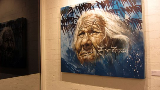 all_those_shapes_-_matt_adnate_-_lost_culture_-_rtist_23