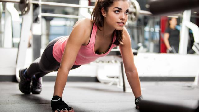 burpee-le-plus-efficace-des-exercices-de-muscu