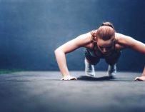 LE BURPEE : Un exercice hyper efficace