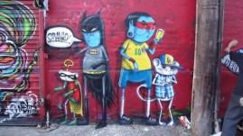 cranio-street-art-brazil-epistrophy-09