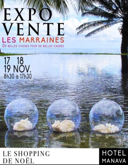 expo-vente-2016-punaauia-les-marraines