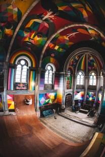 kaos-temple-okuda-san-miguel-la-iglesia-skate-church-04
