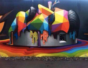 okuda-san-miguel-street-art-15