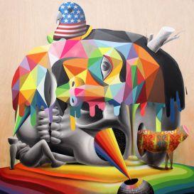 okuda-san-miguel-street-art-20