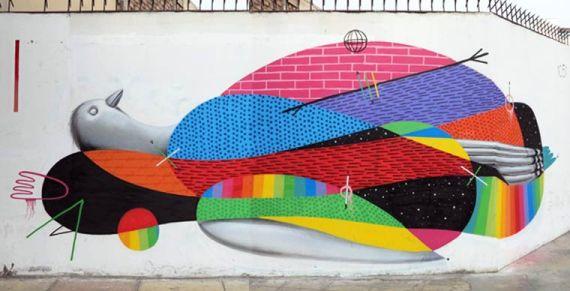 okuda-san-miguel-street-art-4