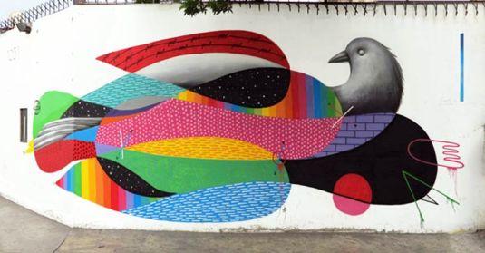 okuda-san-miguel-street-art-5