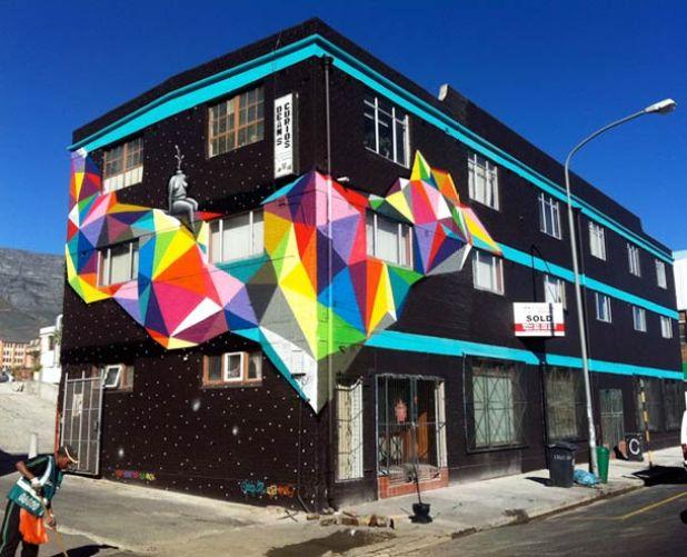 okuda-street-art-24