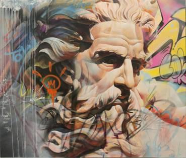 pichiavo-street-art-10