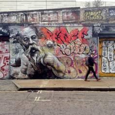 pichiavo-street-art-14