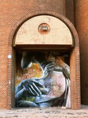 pichiavo-street-art-17