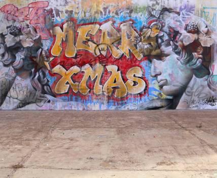 pichiavo-street-art-2