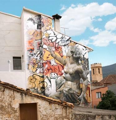 pichiavo-street-art-6