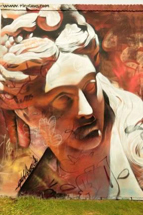 pichiavo-street-art-8