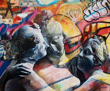 pichiavo-street-art-9