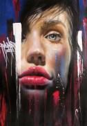 street-art-by-matt-adnate3