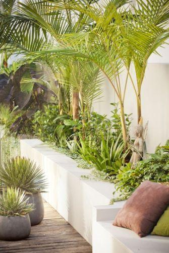 Conseils pour une plantation en jardinières réussie
