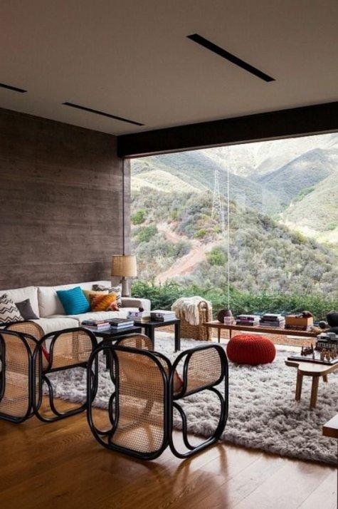 cool-deco-salle-de-sejour-fauteuil-rotin-ikea-idee-exterieur-balcon-terrasse-belle-vue
