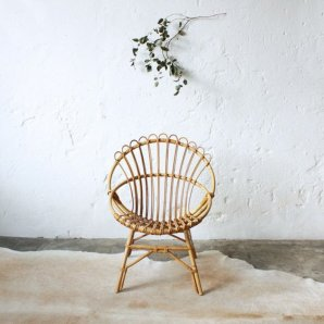 design-chouette-fauteuil-rotin-style-rustique-cool-idee-a-recreer-maison-stylee