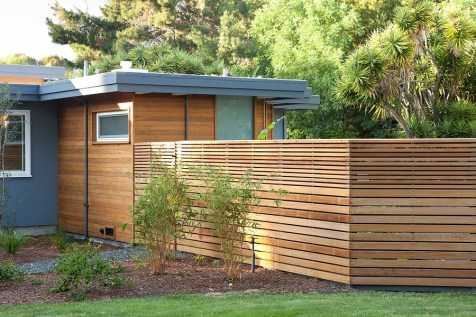 early-eichler-expansion-11