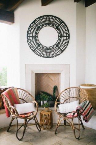 formidable-idee-fauteuil-en-rotin-meubles-rotin-salle-se-sejour-ou-balcon-cool-deco