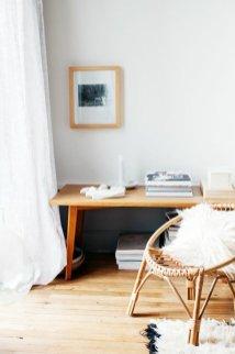 l-interieur-design-fauteuil-rotin-vintage-cool-idee-amenagement-salon
