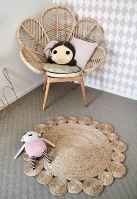 le-chaise-meuble-en-rotin-fauteuil-rotin-blanc-fauteuil-osier-salon-en-rotin-design-fleur