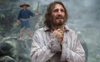 Silence : Le nouveau Scorsese se dévoile enfin