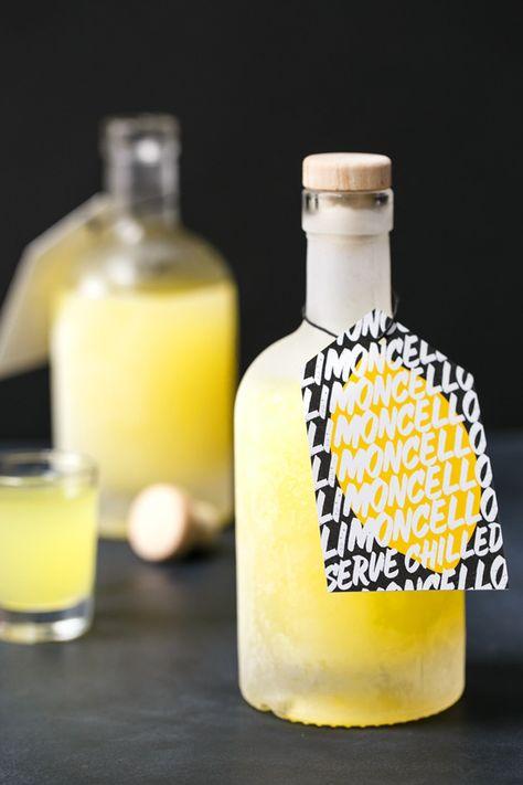 limoncello-un-cocktail-de-vodka-au-citron