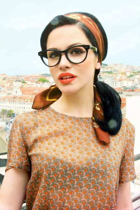 lunettes-sexy-14